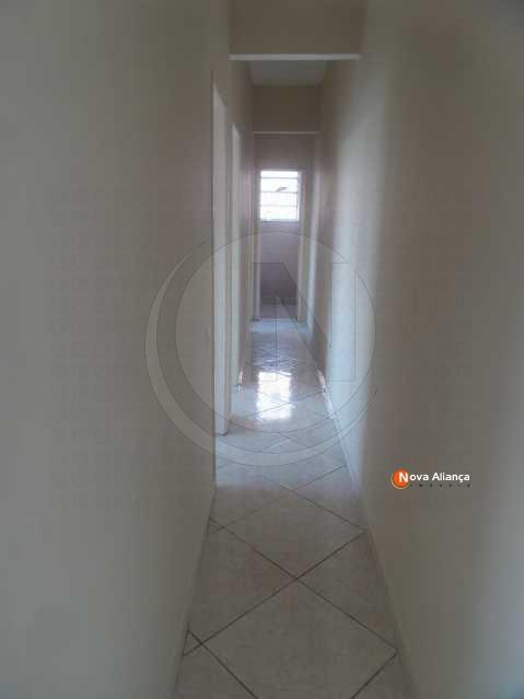 A3 20160520_170041 - Apartamento à venda Rua São Francisco Xavier,São Francisco Xavier, Rio de Janeiro - R$ 265.000 - NTAP30051 - 4