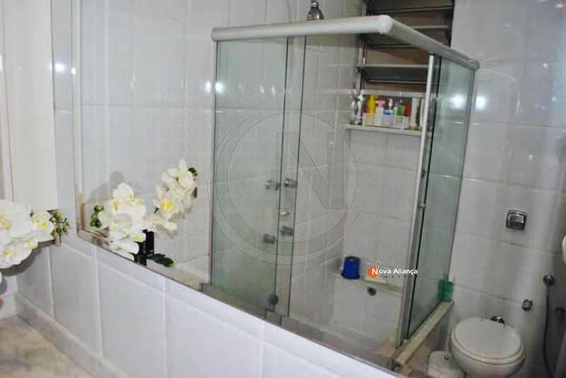F3 - Apartamento À Venda - Leblon - Rio de Janeiro - RJ - NIAP20434 - 10