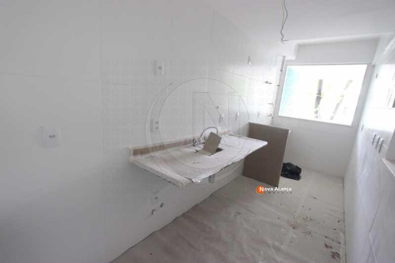IMG_8173 - Apartamento À Venda - Tijuca - Rio de Janeiro - RJ - NTAP20102 - 16