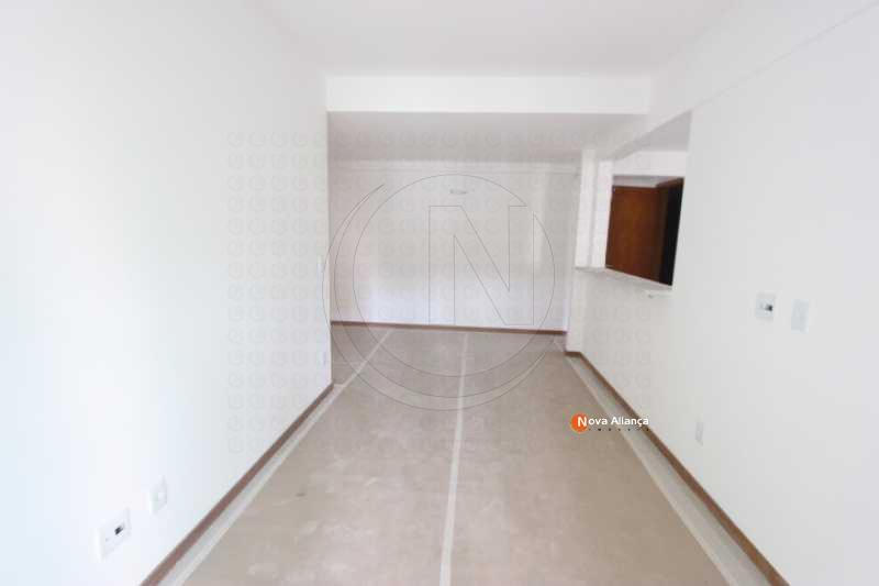 IMG_8175 - Apartamento À Venda - Tijuca - Rio de Janeiro - RJ - NTAP20102 - 6