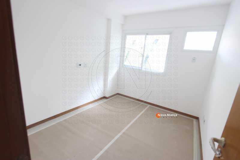 IMG_8178 - Apartamento À Venda - Tijuca - Rio de Janeiro - RJ - NTAP20102 - 1