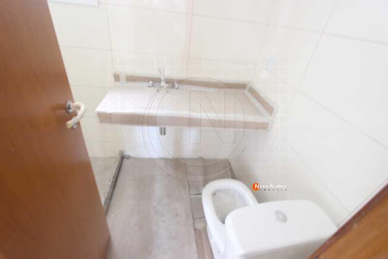 IMG_8180 - Apartamento À Venda - Tijuca - Rio de Janeiro - RJ - NTAP20102 - 10