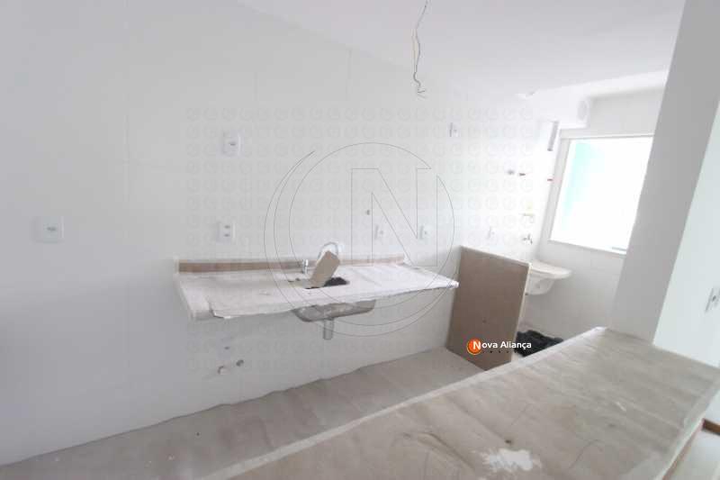 IMG_8187 - Apartamento À Venda - Tijuca - Rio de Janeiro - RJ - NTAP20102 - 15
