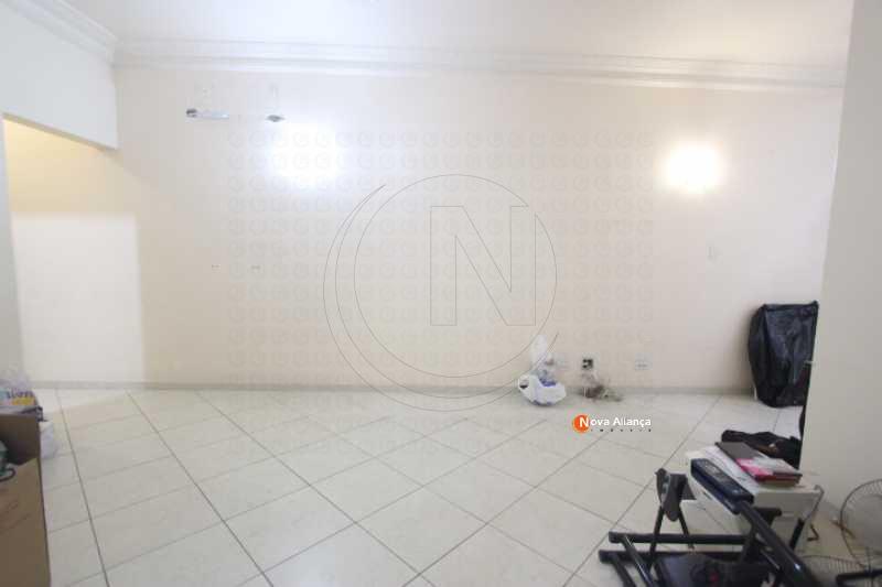 IMG_8141 - Apartamento À Venda - Tijuca - Rio de Janeiro - RJ - NTAP30066 - 5