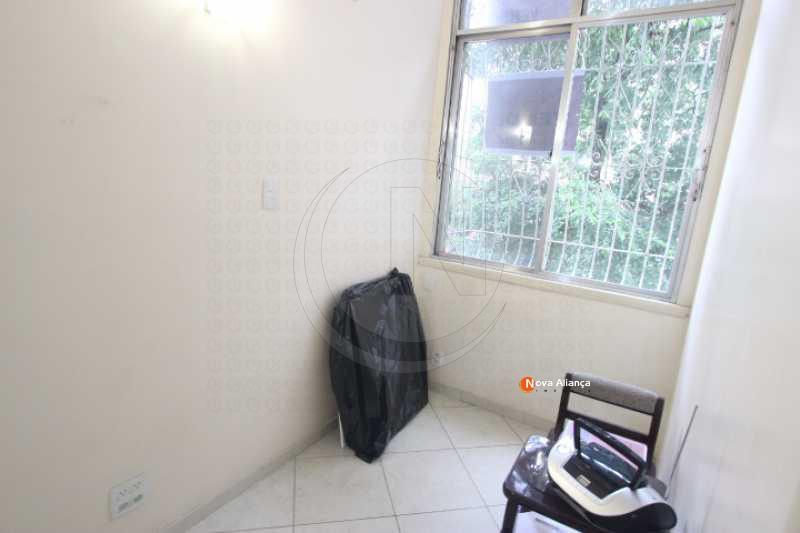 IMG_8142 - Apartamento À Venda - Tijuca - Rio de Janeiro - RJ - NTAP30066 - 4