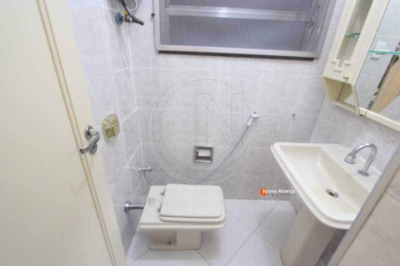 IMG_8144 - Apartamento À Venda - Tijuca - Rio de Janeiro - RJ - NTAP30066 - 18