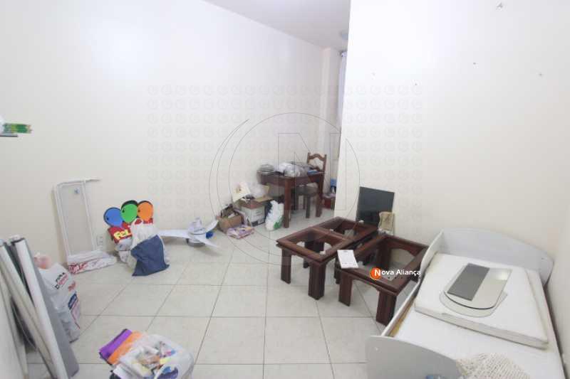 IMG_8145 - Apartamento À Venda - Tijuca - Rio de Janeiro - RJ - NTAP30066 - 6