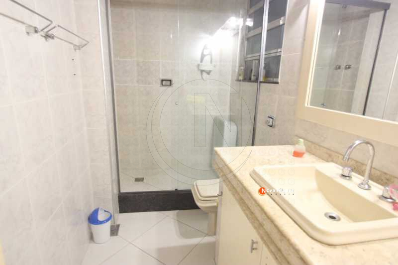 IMG_8151 - Apartamento À Venda - Tijuca - Rio de Janeiro - RJ - NTAP30066 - 17