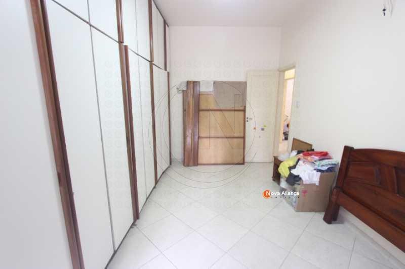 IMG_8154 - Apartamento À Venda - Tijuca - Rio de Janeiro - RJ - NTAP30066 - 12