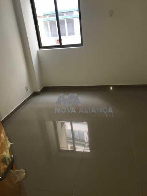 02 - Cobertura 2 quartos à venda Tijuca, Rio de Janeiro - R$ 1.050.000 - NTCO20056 - 10