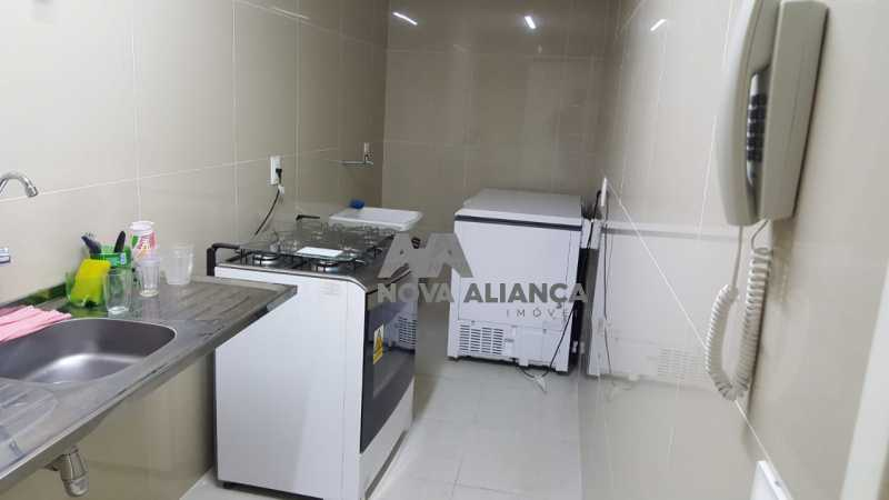26 - Cobertura 2 quartos à venda Tijuca, Rio de Janeiro - R$ 1.050.000 - NTCO20056 - 24