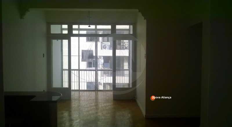 WP_20160815_15_41_09_Pro - Apartamento à venda Rua Felisberto de Menezes,Praça da Bandeira, Rio de Janeiro - R$ 430.000 - NTAP20127 - 4