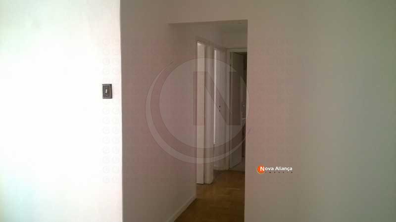 WP_20160815_15_42_03_Pro - Apartamento à venda Rua Felisberto de Menezes,Praça da Bandeira, Rio de Janeiro - R$ 430.000 - NTAP20127 - 5