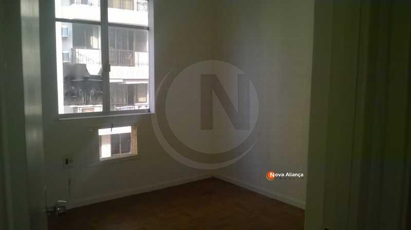 WP_20160815_15_42_24_Pro - Apartamento à venda Rua Felisberto de Menezes,Praça da Bandeira, Rio de Janeiro - R$ 430.000 - NTAP20127 - 6