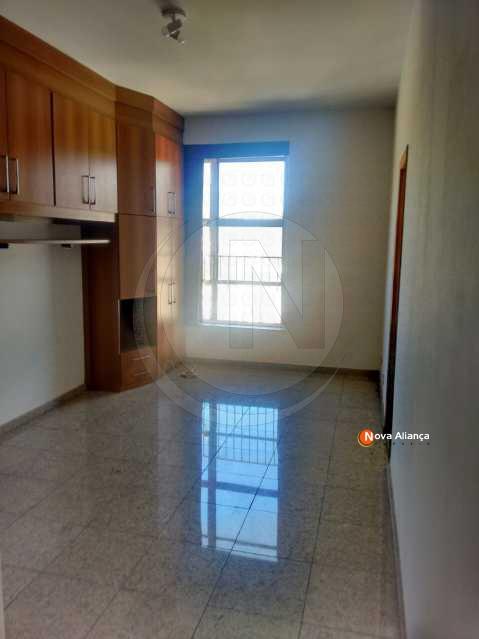b17 - Apartamento À Venda - Botafogo - Rio de Janeiro - RJ - NBAP40078 - 10