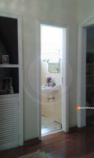 IMG-20160901-WA0001 - Casa à venda Avenida Presidente Kennedy,Centro, Petrópolis - R$ 1.700.002 - NSCA50003 - 14