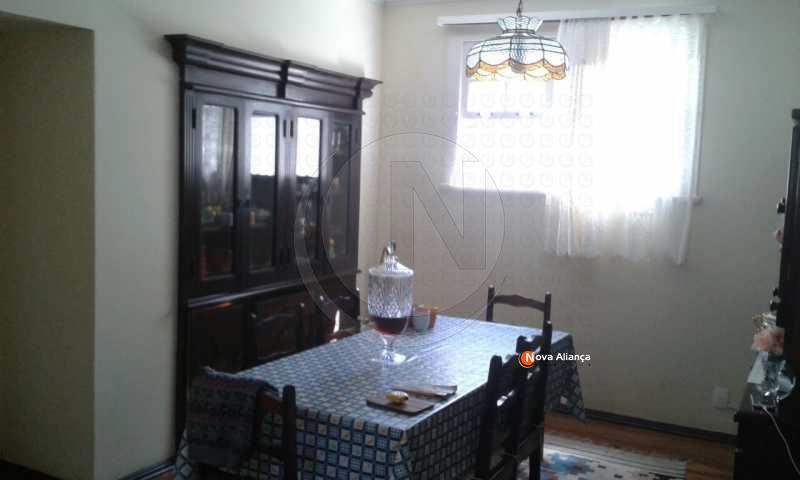 IMG-20160901-WA0007 - Casa à venda Avenida Presidente Kennedy,Centro, Petrópolis - R$ 1.700.002 - NSCA50003 - 11