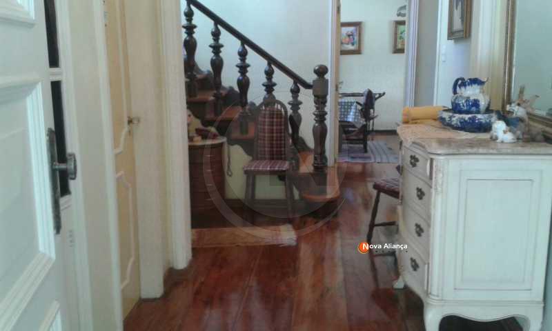 IMG-20160901-WA0010 - Casa à venda Avenida Presidente Kennedy,Centro, Petrópolis - R$ 1.700.002 - NSCA50003 - 6
