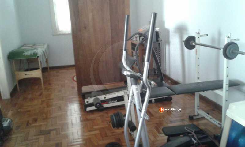 IMG-20160901-WA0013 - Casa à venda Avenida Presidente Kennedy,Centro, Petrópolis - R$ 1.700.002 - NSCA50003 - 13