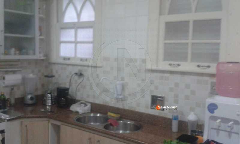 IMG-20160901-WA0021 - Casa à venda Avenida Presidente Kennedy,Centro, Petrópolis - R$ 1.700.002 - NSCA50003 - 17
