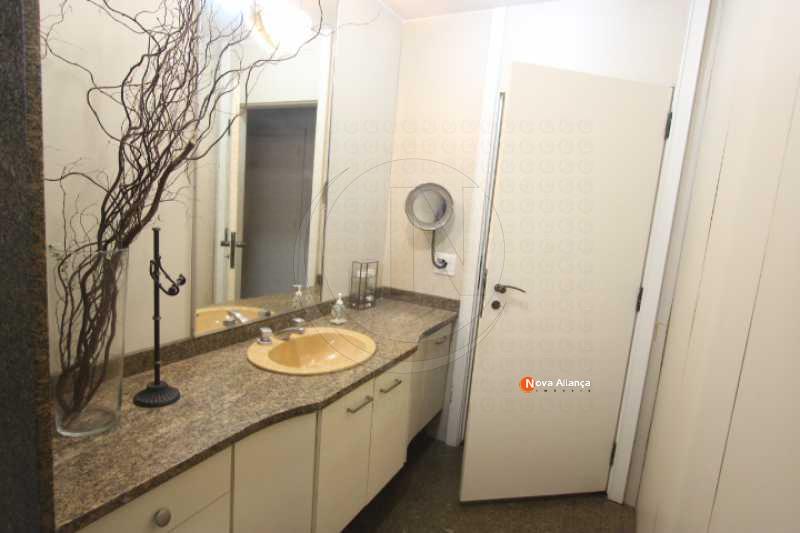 IMG_0103 - Apartamento À Venda - Ipanema - Rio de Janeiro - RJ - NIAP40191 - 16