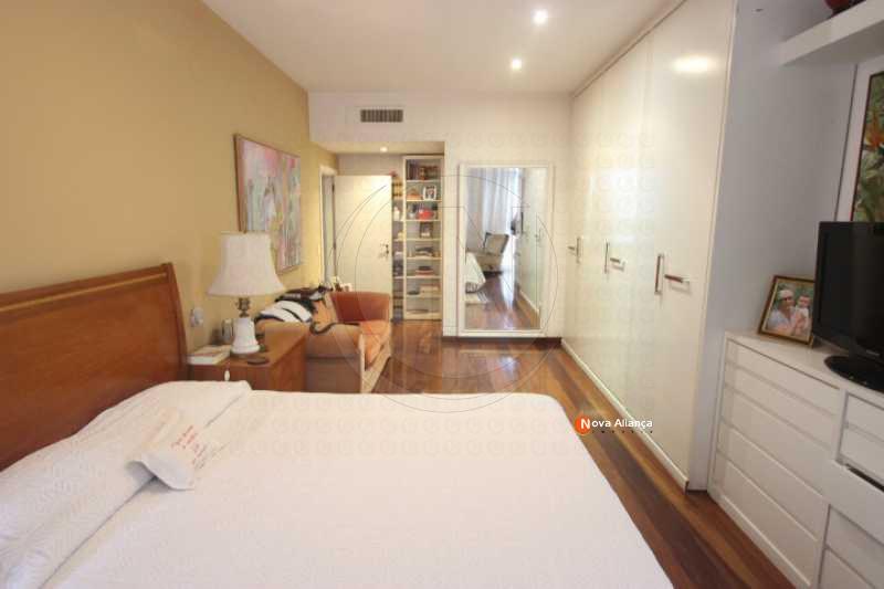 IMG_0120 - Apartamento À Venda - Ipanema - Rio de Janeiro - RJ - NIAP40191 - 14