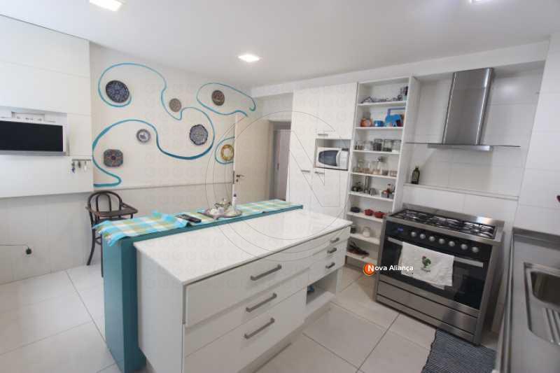IMG_0130 - Apartamento À Venda - Ipanema - Rio de Janeiro - RJ - NIAP40191 - 20