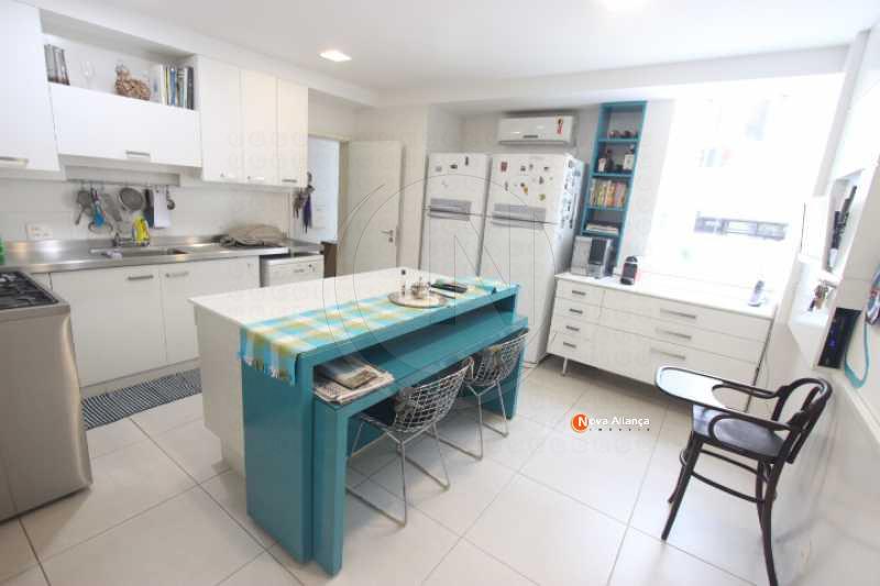 IMG_0138 - Apartamento À Venda - Ipanema - Rio de Janeiro - RJ - NIAP40191 - 28