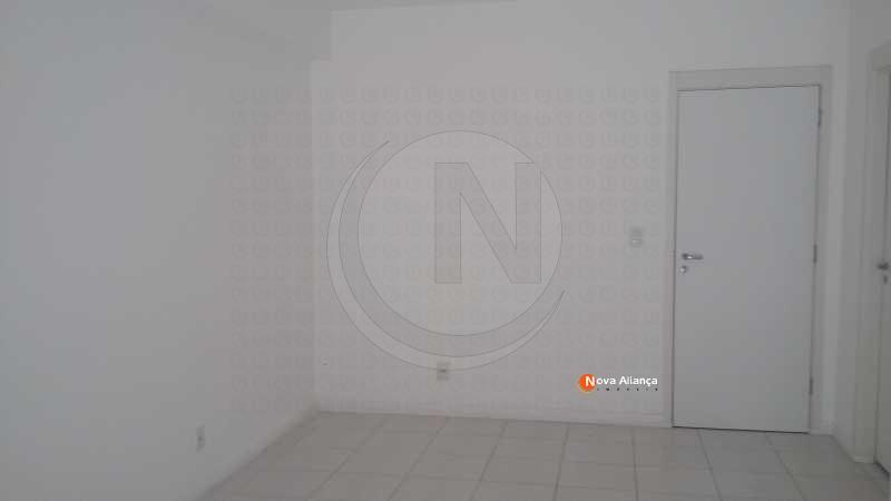 FOTO_ 13 - Apartamento à venda Avenida Presidente Jose de Alencar,Jacarepaguá, Rio de Janeiro - R$ 850.000 - NIAP30574 - 21