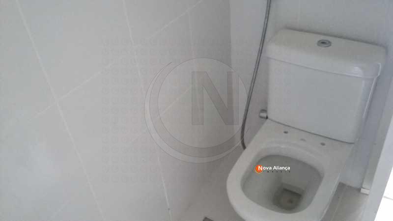FOTO_ 15 - Apartamento à venda Avenida Presidente Jose de Alencar,Jacarepaguá, Rio de Janeiro - R$ 950.000 - NIAP40194 - 17