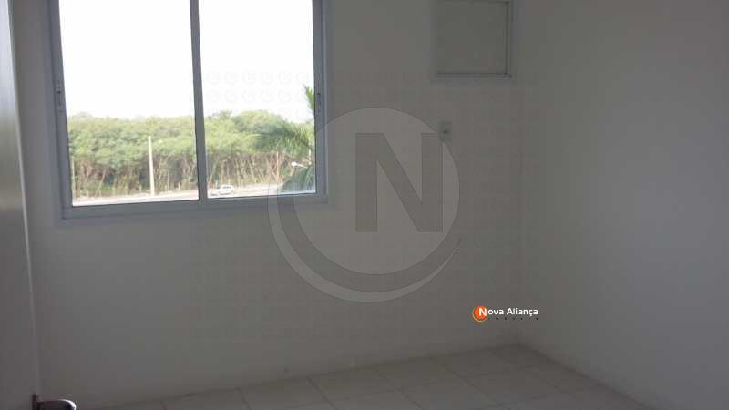 FOTO_ 16 - Apartamento à venda Avenida Presidente Jose de Alencar,Jacarepaguá, Rio de Janeiro - R$ 950.000 - NIAP40194 - 10