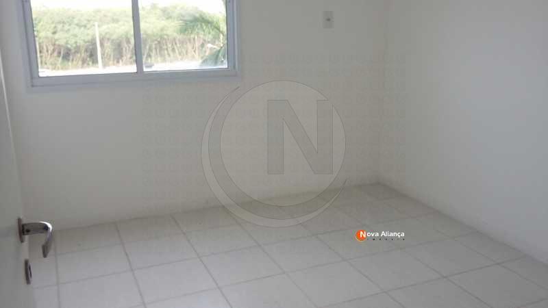 FOTO_ 17 - Apartamento à venda Avenida Presidente Jose de Alencar,Jacarepaguá, Rio de Janeiro - R$ 950.000 - NIAP40194 - 9