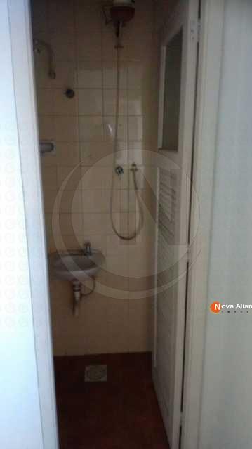 50227_G1473972918 1 - Apartamento à venda Rua Teodoro da Silva,Vila Isabel, Rio de Janeiro - R$ 360.000 - NCAP20372 - 20
