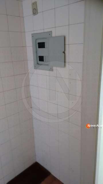 b1d72b30-a3d9-4462-9104-95b0da - Apartamento à venda Rua Teodoro da Silva,Vila Isabel, Rio de Janeiro - R$ 360.000 - NCAP20372 - 21