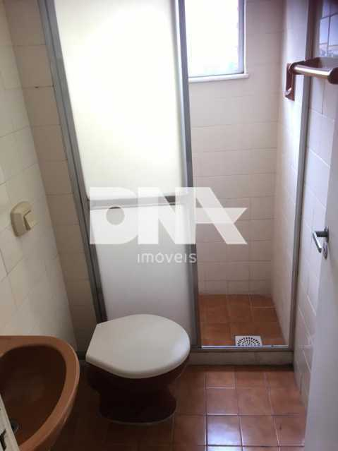 3ddb1e40-6d54-4314-b458-52c0da - Apartamento à venda Rua Teodoro da Silva,Vila Isabel, Rio de Janeiro - R$ 360.000 - NCAP20372 - 12