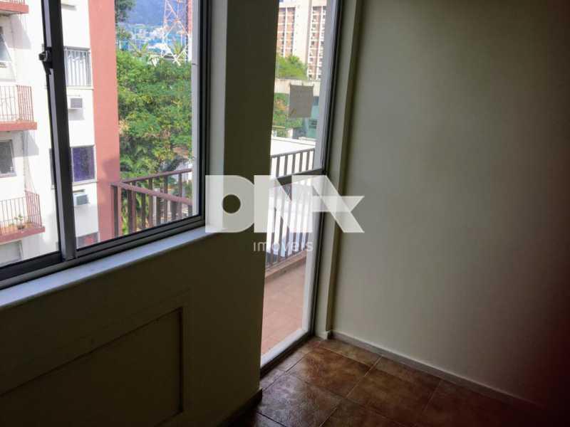 2e1ca0e8-a30d-4d3b-80f0-2bc5f5 - Apartamento à venda Rua Teodoro da Silva,Vila Isabel, Rio de Janeiro - R$ 360.000 - NCAP20372 - 7