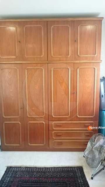 IMG-20160824-WA0120 - Cobertura à venda Rua Aristides Lobo,Rio Comprido, Rio de Janeiro - R$ 750.000 - NTCO30023 - 6