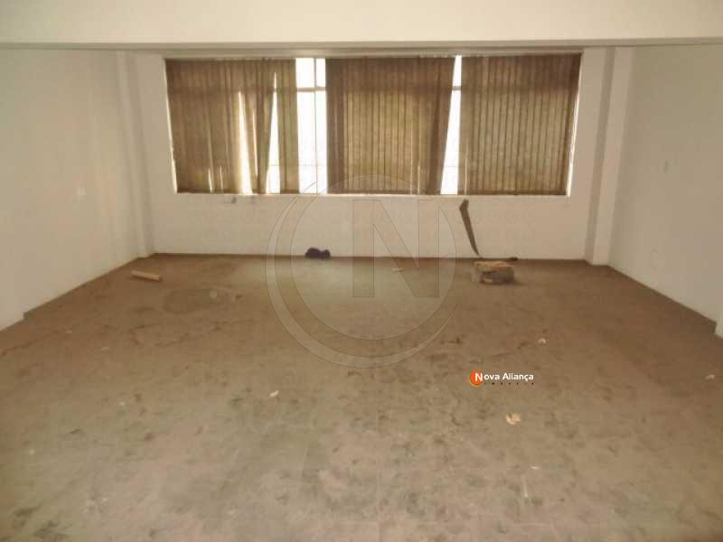DSC08228 - Sala Comercial 80m² à venda Rua Buenos Aires,Centro, Rio de Janeiro - R$ 350.000 - NBSL00040 - 7