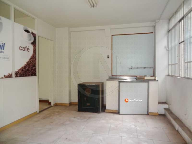 DSC08165 - Prédio 800m² à venda Rua Buenos Aires,Centro, Rio de Janeiro - R$ 3.000.000 - NBPR00002 - 8