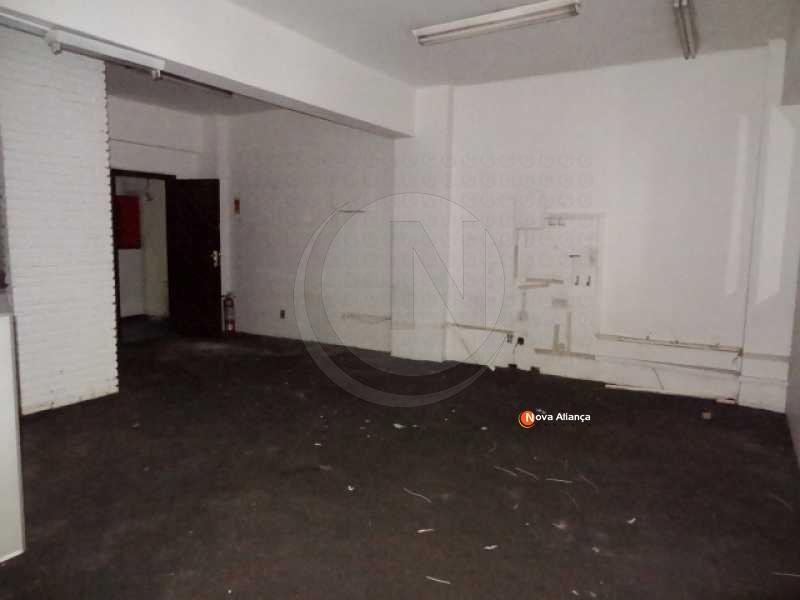 DSC08196 - Prédio 800m² à venda Rua Buenos Aires,Centro, Rio de Janeiro - R$ 3.000.000 - NBPR00002 - 13