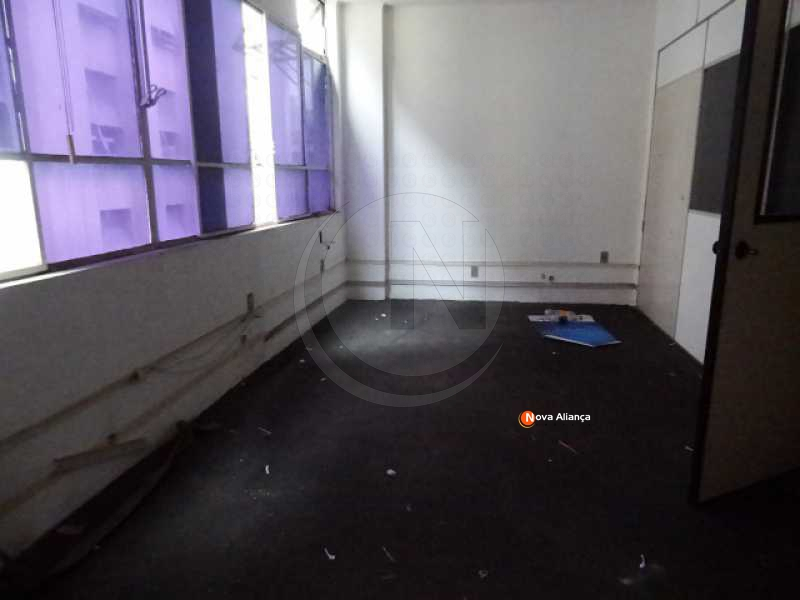 DSC08202 - Prédio 800m² à venda Rua Buenos Aires,Centro, Rio de Janeiro - R$ 3.000.000 - NBPR00002 - 15