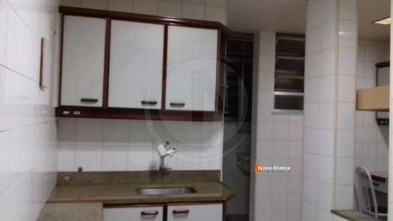 WhatsApp Image 2016-09-22 at 0 - Apartamento à venda Rua Barão do Bom Retiro,Engenho Novo, Rio de Janeiro - R$ 309.000 - NTAP20198 - 10