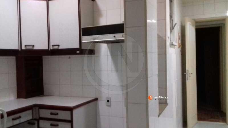 WhatsApp Image 2016-09-22 at 0 - Apartamento à venda Rua Barão do Bom Retiro,Engenho Novo, Rio de Janeiro - R$ 309.000 - NTAP20198 - 12