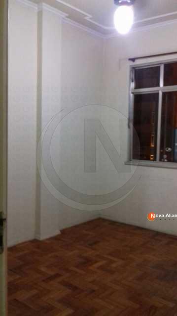 WhatsApp Image 2016-09-22 at 0 - Apartamento à venda Rua Barão do Bom Retiro,Engenho Novo, Rio de Janeiro - R$ 309.000 - NTAP20198 - 5