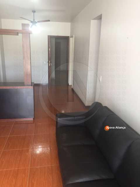 WhatsApp Image 2016-09-26 at 1 - Apartamento à venda Rua Santa Amélia,Praça da Bandeira, Rio de Janeiro - R$ 650.000 - NTAP20206 - 3