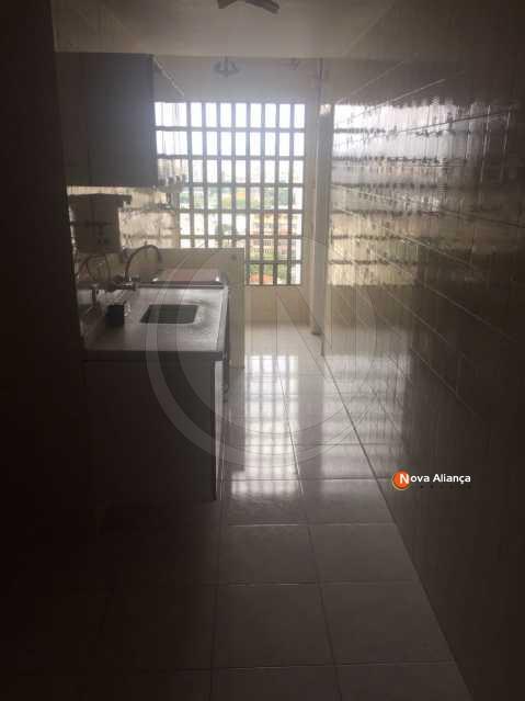 WhatsApp Image 2016-09-26 at 1 - Apartamento à venda Rua Santa Amélia,Praça da Bandeira, Rio de Janeiro - R$ 650.000 - NTAP20206 - 13
