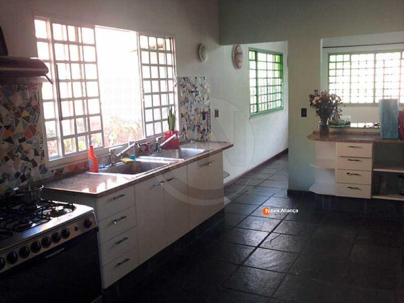 3b532a_42ca3a7082bc4e628dd48ee - Sítio 25000000m² à venda Estrada Philuvio Cerqueira Rodrigues,Itaipava, Petrópolis - R$ 1.300.000 - NFSI60001 - 17