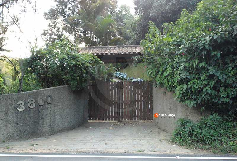 3b532a_65f63b713c07457e969f663 - Sítio 25000000m² à venda Estrada Philuvio Cerqueira Rodrigues,Itaipava, Petrópolis - R$ 1.300.000 - NFSI60001 - 8