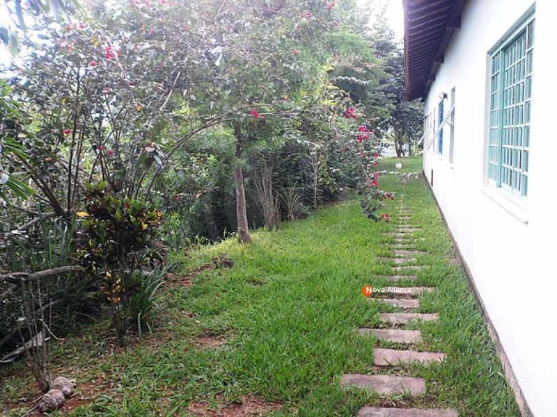3b532a_a334abe1f02649d5a90c3ba - Sítio 25000000m² à venda Estrada Philuvio Cerqueira Rodrigues,Itaipava, Petrópolis - R$ 1.300.000 - NFSI60001 - 14
