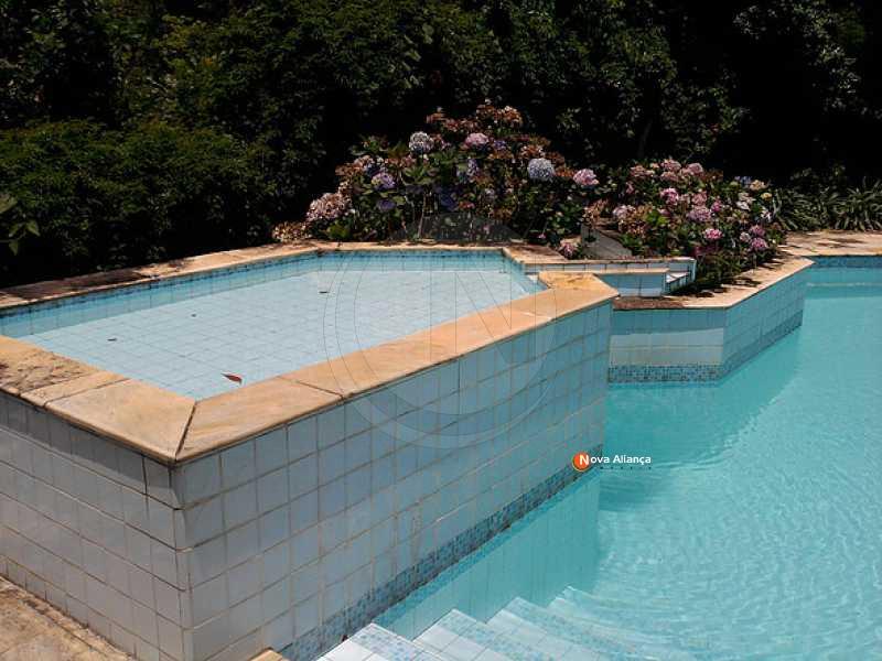 3b532a_ace5ac55de864cb4b64e500 - Sítio 25000000m² à venda Estrada Philuvio Cerqueira Rodrigues,Itaipava, Petrópolis - R$ 1.300.000 - NFSI60001 - 28